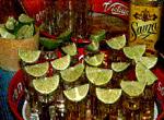 Viva mexico fiesta mexikanische veranstaltungen von for Mexikanische dekoration