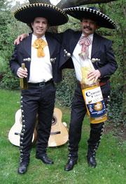 mexiko konsulat deutschland